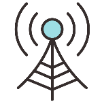 Logo informationeel