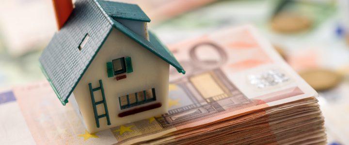 Hier moet je aan voldoen voor een hypotheek