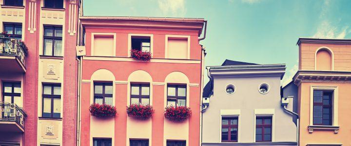Manieren om je huis mooier te maken